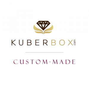 Custom-made Jewellery