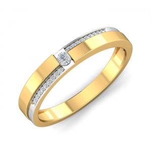 Clio Couple Band for Her