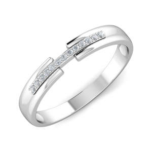 Yeter Couple Band For Him