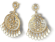 gulmohar-chand-bali-earrings